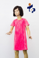 Sukienka Lucynka