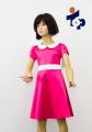 Sukienka Milenka