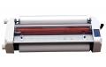 Laminator rolowy 650mm
