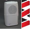 Osuszacz powietrza AQUA-AIR YD-10