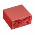 Opakowania prezentowe