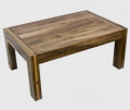 Meble luksusowe z drewna litego