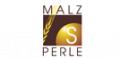 Środek wypiekowy z dodatkiem ekstraktu słodu do produkcji bułek, drobnego pieczywa pszennego i drożdżówek MALZPERLE S