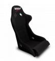 Fotele samochodowe sportowe