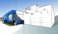 Systemy wentylacji przemysłowej