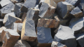 Kamień bazaltowy