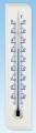 Termometry pokojowe.