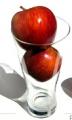 Koncentrak jabłkowy
