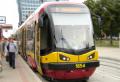 Części zamienne do podwozi wagonów kolejowych