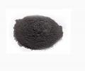 Węgiel aktywny pyłowy CWZ 14