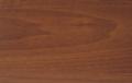 Dekor meblowy drewnopodobny