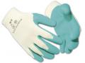 Rękawice grip A100