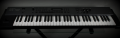 Syntezator Roland RS-50