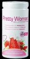 Pretty Woman 420g dieta dla kobiet
