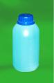 Wyroby z plastiku dla przemysłu chemicznego, farmaceutycznego i kosmetycznego.