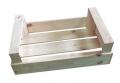 Skrzynki drewniane opakowaniowe