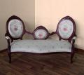 Sofa KRS 233