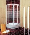 Wanny i kabiny prysznicowe, brodziki KOŁO