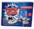 Tabletki do zmywarki Power Wash