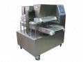 Maszyna do produkcji ciastek MAGIC MB3S