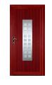 Drzwi pcv, drzwi wejściowe PCV, drzwi zewnętrzne,drzwi wejściowe