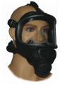 Maski ochronne pełnotwarzowe