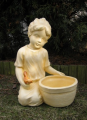 Ceramika artystyczna dekoracyjna.