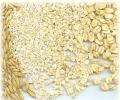 Mąki pszenne TYP 450, 500, 550, 650, 750