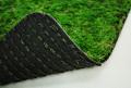 Trawy sztuczne dekoracyjne, Havanna, trawa sztuczna,