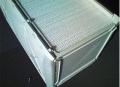 Rekuperator MITSUBISHI o wydajności maksymalnej 150 m3/h przy sprężu dyspozycyjnym 105 Pa.  MITSUBISHI ELECTRIC