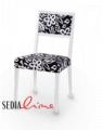Krzesło Amica
