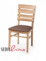 Krzesła Calda