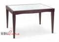 Stół Facile