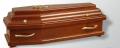 Urny pogrzebowe