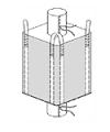 Worki antyelektrostatyczne