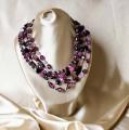 Wisiorki (biżuteria)