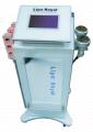 Urządzenie do ultradźwiękowej liposukcji Lipo Royal