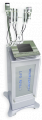 Urządzenie do rozbijania komórek tłuszczowych (adipocytów), modelowania sylwetki, poprawy napięcia, sprężystości skóry oraz redukcji cellulitu Lipo Royal II