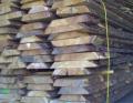 Tarcica drzew iglastych, tarcica sosnowa