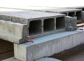 Bale betonowe