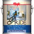 Farba Majic Pride 8-3000