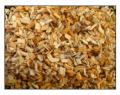 Zrębki drewna bukowego i olchowego SPECIAL