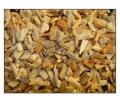 Zrębki wędzarnicze z drewna dębowego - STRONG