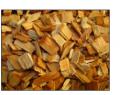 Zrębki z drewna bukowego - ZREBEX CLASSIC