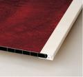 Panele ścienne i sufitowe VIVALDI - Kolekcja Marble