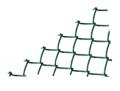 Granulaty miękkie plastyfikowane do produkcji siatki ogrodzeniowej, detali stosowanych w przemyśle obuwniczym i kablowym