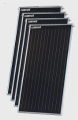 Kompletne zestawy solarne z kolektorami PŁASKIMI typ KSG FLAT, PREMIUM MAXI