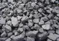 Węgiel kamienny.