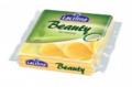 Ser topiony w plastrach zawierający błonnik Beauty