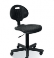 Krzesła warsztatowe